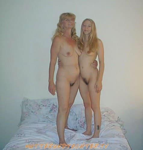 Taschengeld Sex mit Mutter und Tochter in Freiburg